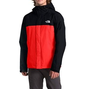 North Face Men's Two Tone Jacket! NWT!